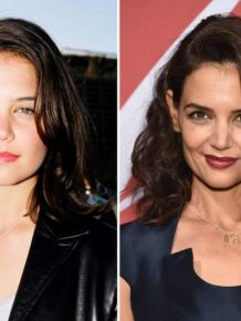 Your Favorite TV Stars Of The 90s Back In The Day And Today