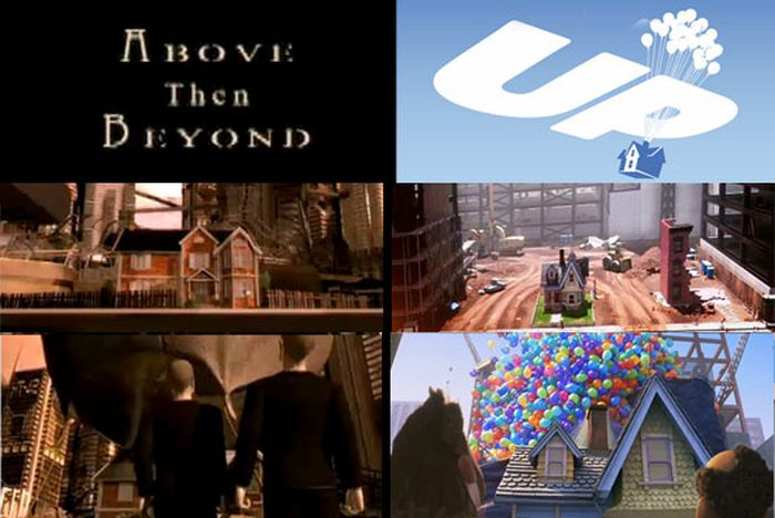 Genius Films That Hollywood Completely Ripped Off