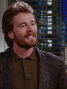 Celebrities Who Appeared On Seinfeld Before They Became Famous