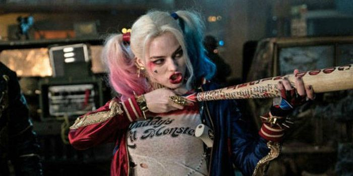 Everything You Need To Know About The Suicide Squad Members And Their Abilities