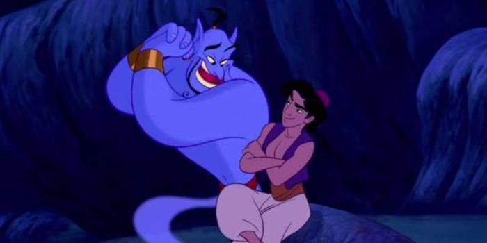 18 Live Action Disney Sequels And Remakes To Look Forward To