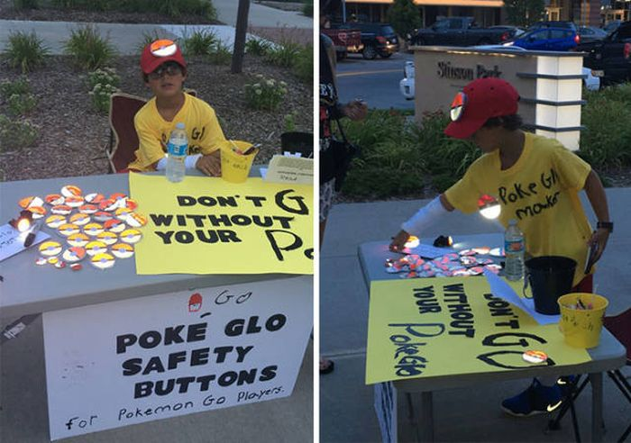 How Different Businesses Are Reacting To The Pokémon Go Craze
