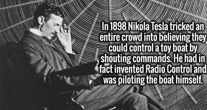 Interesting Facts That Will Impress Your Intellectual Mind
