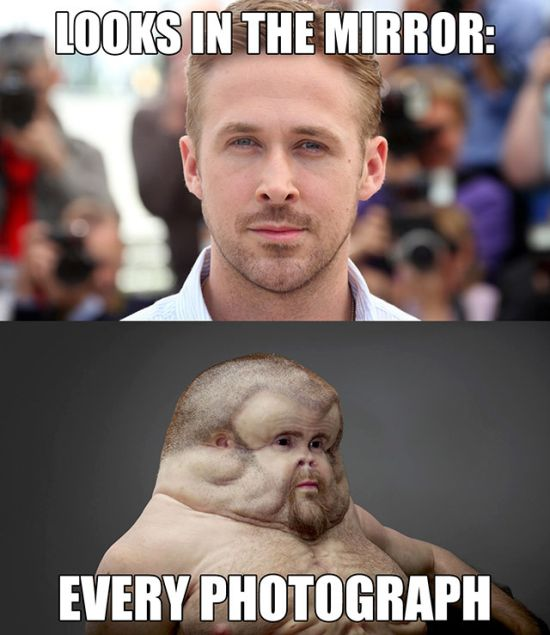 Pictures That Will Stimulate Your Mind And Tickle Your Funny Bone
