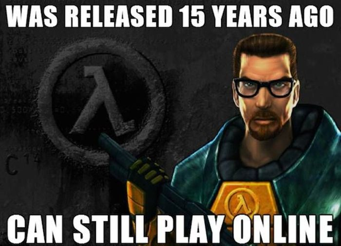 This Post Is Dedicated To Each And Every Gamer Around The Globe