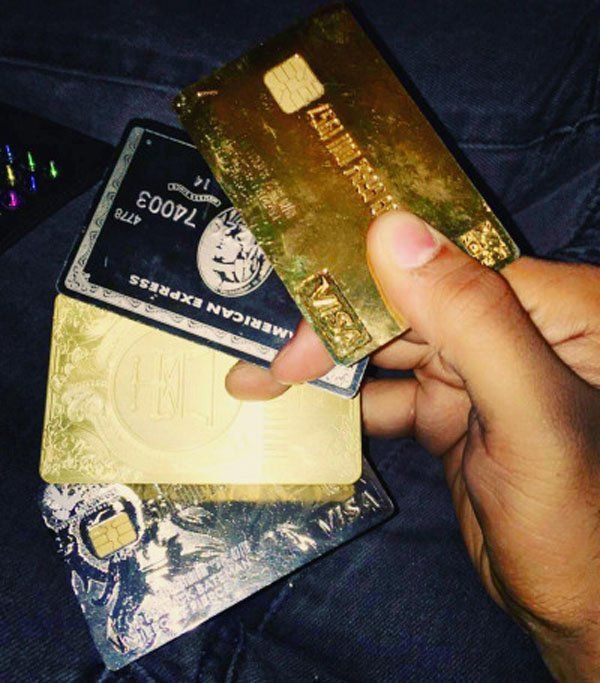 The Rich Kids Of Instagram Are Living The Life We All Want To Live