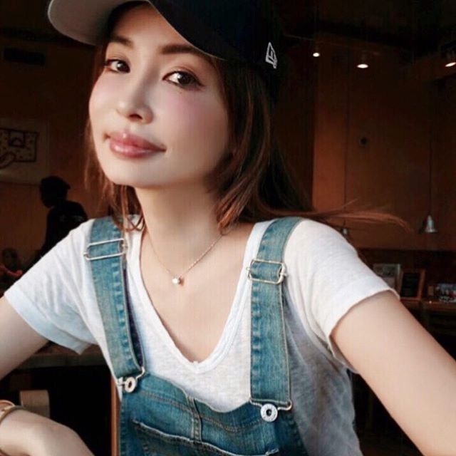 You'll Never Guess How Old This Japanese Model Is