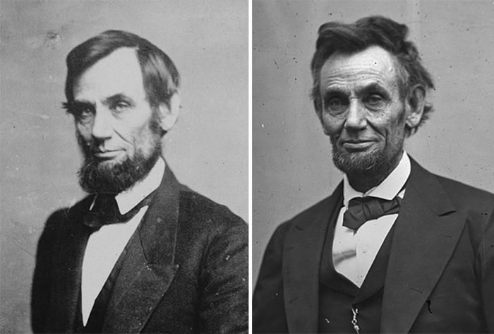 10 U.S. Presidents Before And After Their Time In The White House