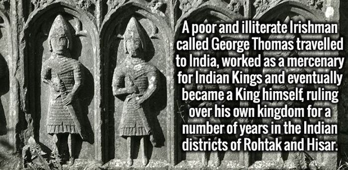 Amazing Facts That Will Make Your Mind Stronger