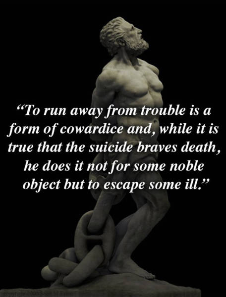 Great Aristotle Quotes That Could Change The Way You Think Others