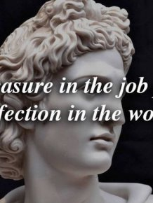 Great Aristotle Quotes That Could Change The Way You Think