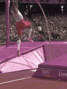 22 Gifs From The Olympics That Will Keep You Laughing For Days
