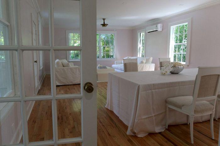 Mino Raiola Purchases Al Capone's Seven Bedroom Miami Villa