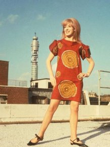 Awesome Things That Only Kids From The 60s, 70s And 80s Will Understand