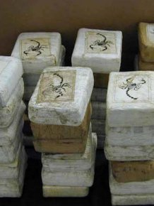 Facts You Probably Never Knew About The Drug We Call Cocaine