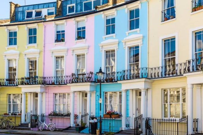 Things Everyone Needs To Know Before Moving To London