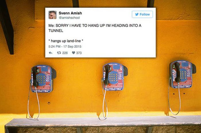 Introverts Share What It's Like To Be In Their Hilarious Heads