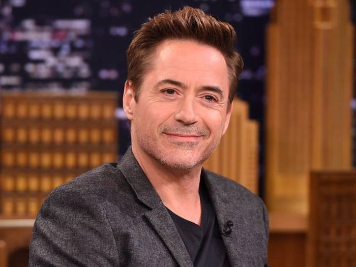 Here's How Much The 10 Highest Paid Actors In The World Are Making