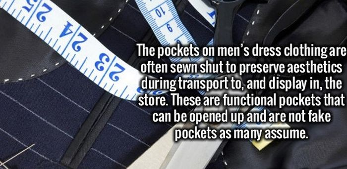 Miscellaneous Facts That Will Amuse Your Mind