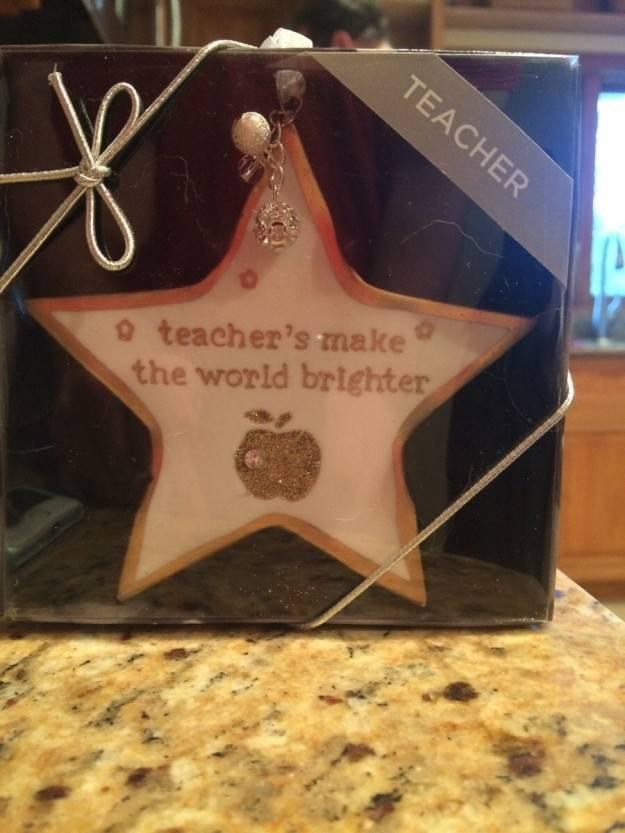 A Hilarious Look At The Ridiculous Lives Of Teachers