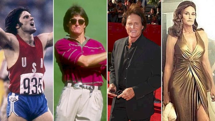 Hollywood Stars Who Went Through Drastic Body Transformations