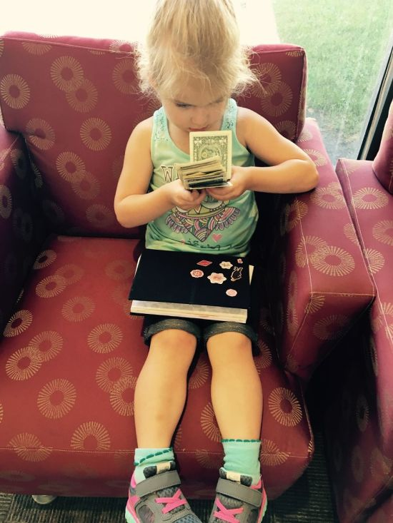 How To Teach A 3-Year-Old Investment Strategies