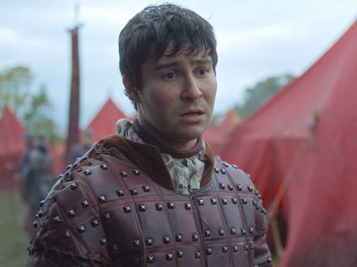 See What The Cast From Game Of Thrones Looks Like Out Of Costume