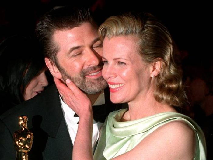 Hollywood Couples Who Fell In Love On Set