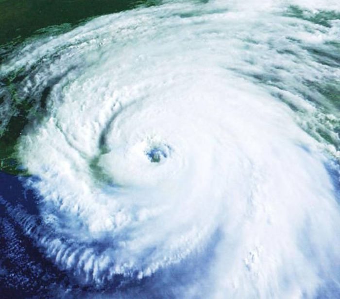 The Most Mind-Blowing Weather Records Ever Recorded