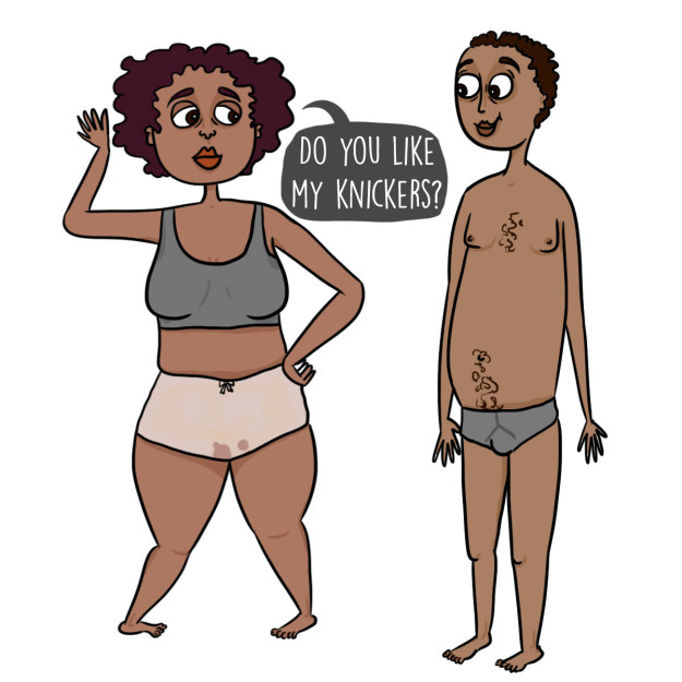 11 Types Of Virginity You Lose In Every Long Term Relationship
