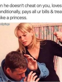 Savage Memes That Will Shock You And Make You Laugh