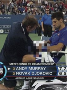 Amusing Gifs That  Look Way Dirtier When They're Censored