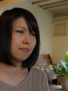 Japanese Women Are Paying Men To Wipe Their Tears Away