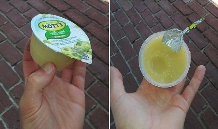 Everyday Items With Hidden Features You'll Definitely Appreciate