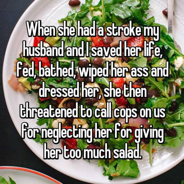 People Share Insane Stories About Crazy Mothers-In-Law