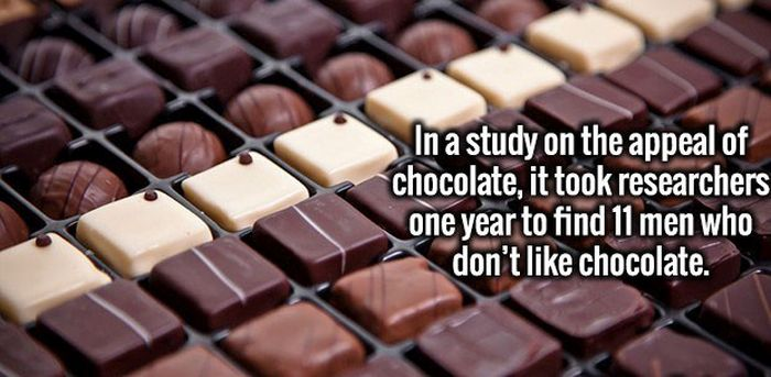 Juicy Facts That Will Amuse Your Brain