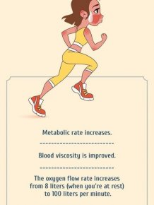 How 30 Minutes Of Daily Exercise Can Change Your Life