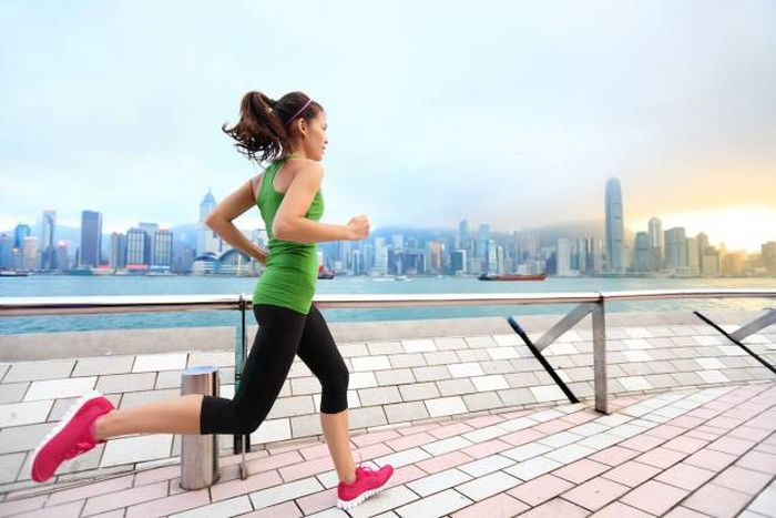 Effective Exercises That Burn The Most Calories Per Hour