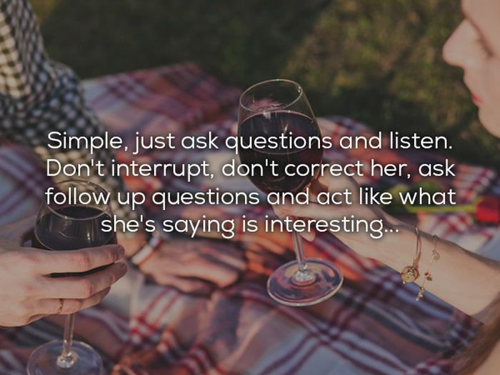 Etiquette Tips That Will Help You Survive Your First Date