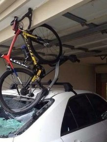 Hilariously Epic Fails To Help Get You Through The Day