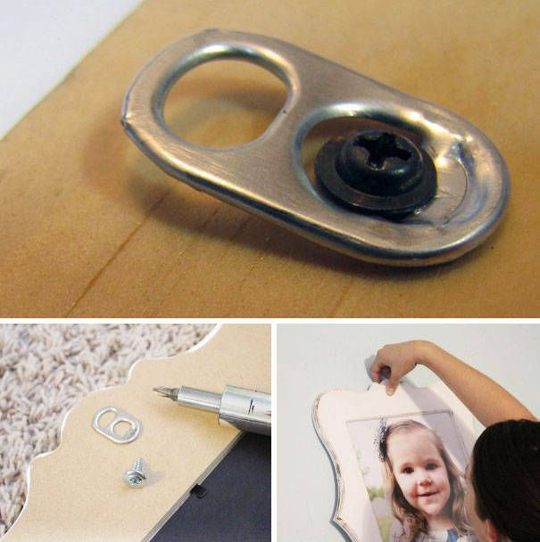 Everyday Items That Can Be Used In Truly Genius Ways