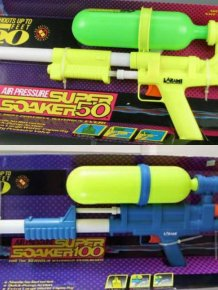 Classic 90s Toys That Will Make You Feel Nostalgic