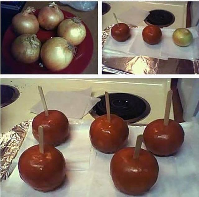 Next Level Halloween Pranks That Will Scare The Crap Out Of People