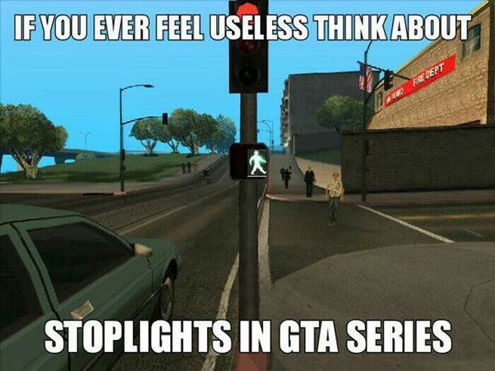 Awesome Gaming Pics To Help You Level Up Your Day