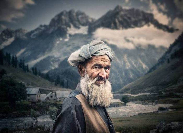 Travel Photography That Will Show You A Different Side Of The World