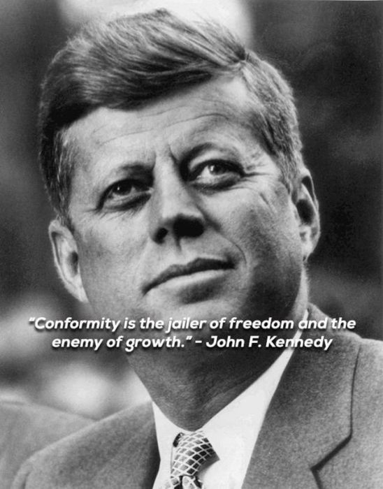 Presidents Quotes Stunning Inspirational Quotes From Former Presidents Of The United States