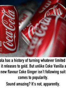 What Happens To Your Body When You Drink Only Coke For A Month