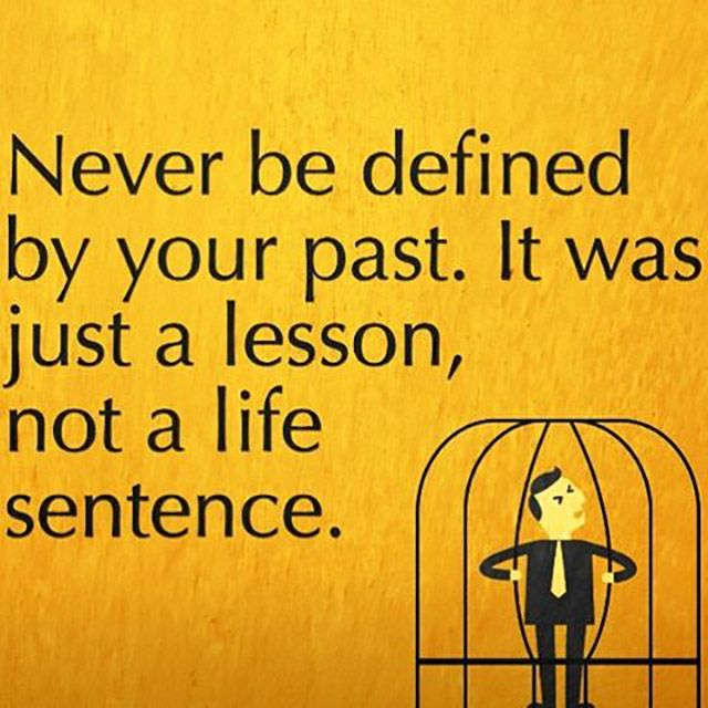 Life Lessons That Each And Every Person Needs To Learn