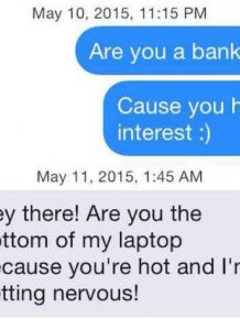 Creativity Is The Glue That Holds Tinder Together