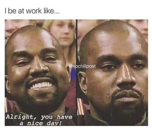 Work Fails & Job LOLs, part 70